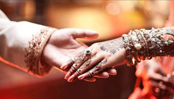 Which Is Better  An Arranged Marriage Or A Love Marriage-