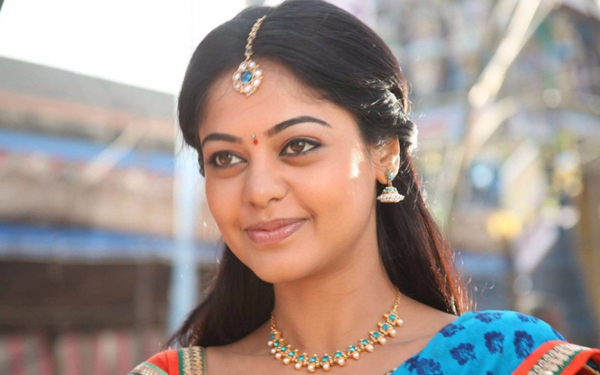 Who Is The Oldest Actress In Tollywood Still Working?-