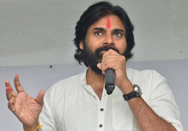 YS Jagan And Pawan Kalyan Secret Tasks For Defeat The TDP-
