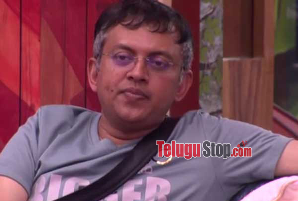 Babu Gogineni Ravelas Unseen Facts About Bigg Boss 2 Telugu-