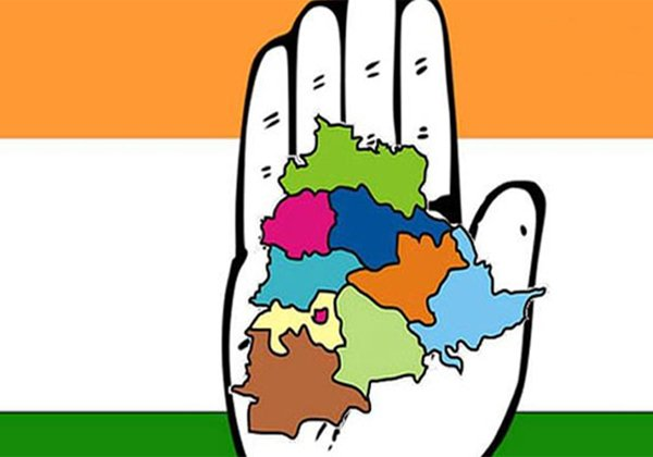 Telangana Assembly Elections Congress Candidates Frist List Ready-