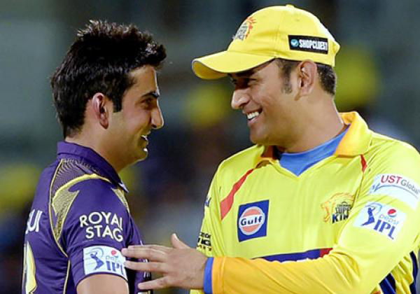 Will These Two Star Cricketers Join The Bjp-
