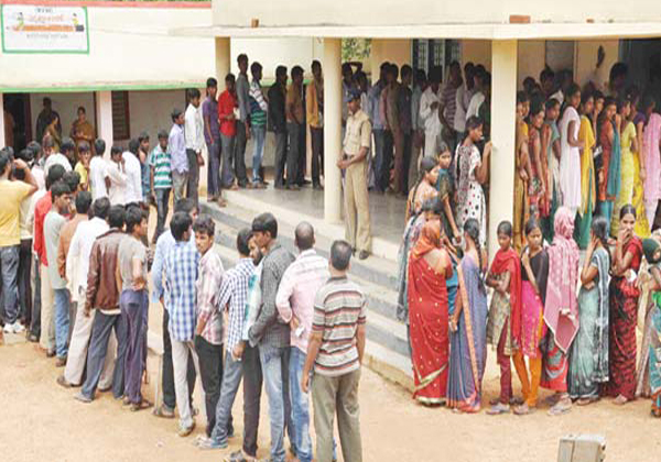 Panchayat Elections In Three Months Telangana Order By High Court-