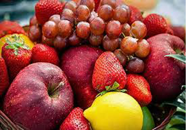 Are you eating fruts? Read it and eat it later-