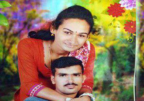 Love Hijra Strangely Absconding Boyfriend-