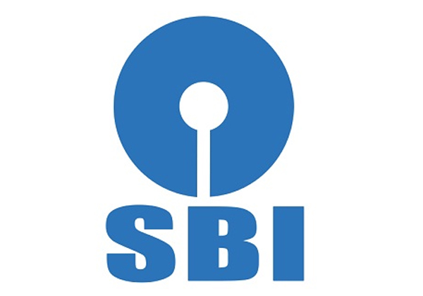 Sbi Customers Please Change Your Register Mobile Number-