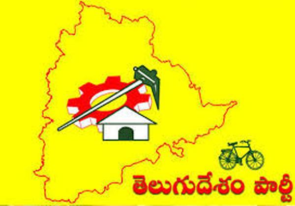 Telangana Tdp Mla Candidates List Religed By Chandrababu Naidu-