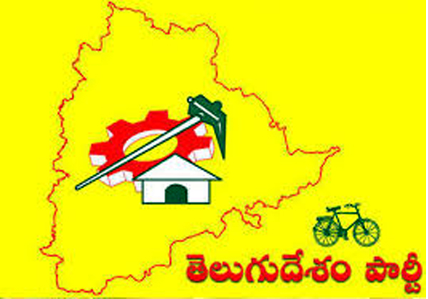 Babu Is Ready To Campaign In Telangana-