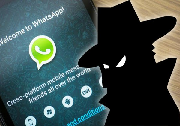 Whatsapp Accounts Hacked That Is Reason-