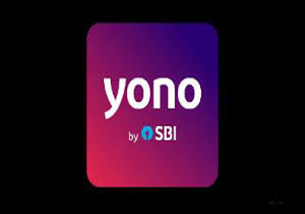 Dasara Festival Offers Announced By Sbi Yono-