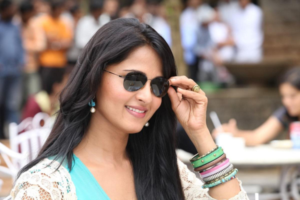 Anushka Shetty Birthday Special 16 Unknown Facts About Anushka-