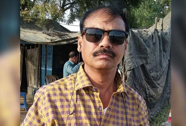Mahakutami Naglated Chandrababu-Lb Nagar And Jubilee Hills Tickets Sudeer Reddy Vishnu Vardhan