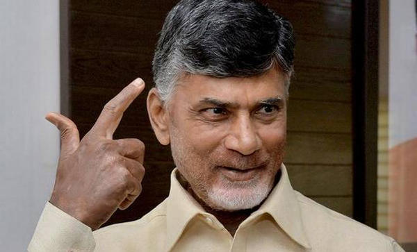 Ap Govt Sensational Decision No Entry For CBI Into Ap-Central Cm Chandrababu Cbi