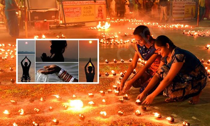 Unknown Person Attaks On Delhi Cm Krejiwal-