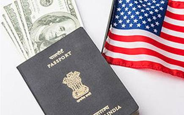 Bill To Protect Work Permits Of H4 Visa Holders-Protect Us Congress