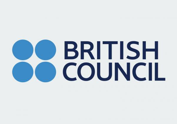 British Council Invites Indian Girls For Stems Course-