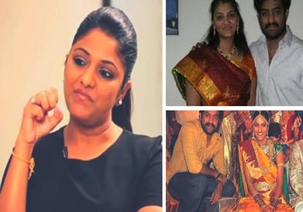 Chandrababu Naidu Want To Harikrishna Daughter In Elections-Harikrishna Suhasini Jr Ntr Kalyanram Kukatpally Constituency