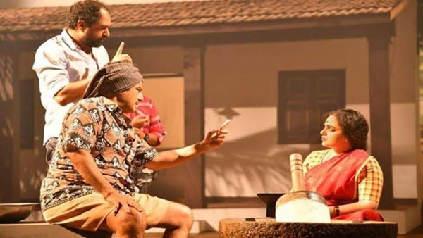 Changes In Ntr Kathanayakudu Movie Release Date-Director Krish Date Mahanayakudu NTR Biopic