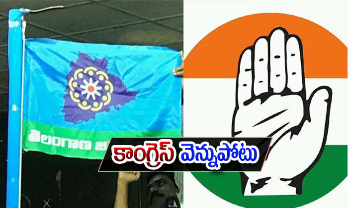 Indians In American Congress Called As Indian Samosa-