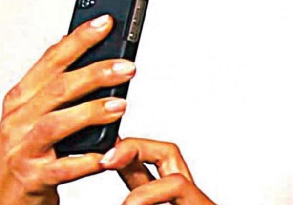 Doctor Selfie In Koraput Makes Viral Social Media-