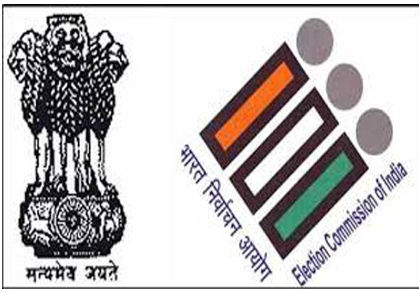 All This To Complete Follow The Rules By Mla Candidates-