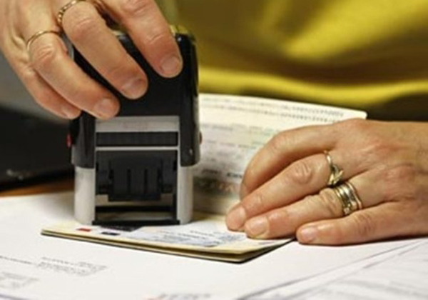 Good News About H4 Visa Holders-