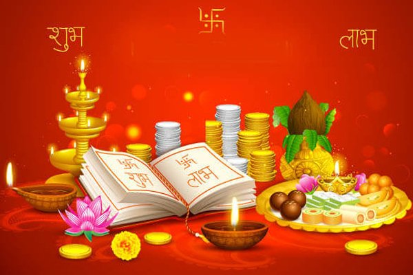 Importance And Significance Of Dhanteras Festival In India-