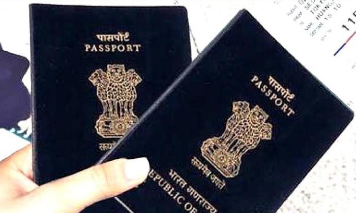 India Delays Online ECNR Registration For NRIs-NRIS The Indian Government