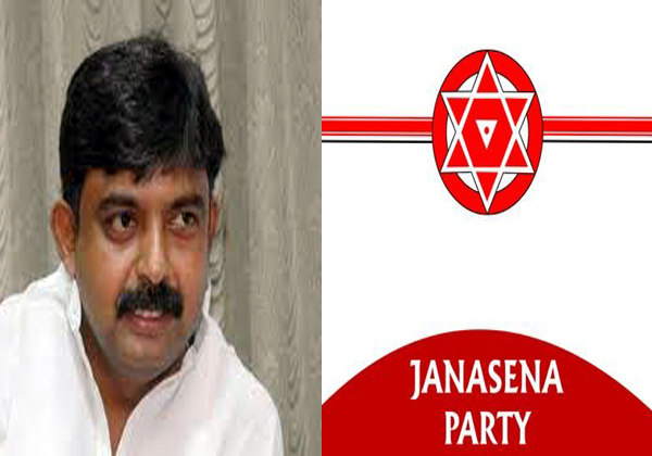 YSRCP Who Criticized Pawan Kalyan-