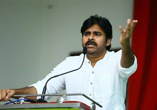 JD Laxmi Narayan Joining Into Janasena-Janasena Jd Laxminarayan Party Pawan Kalyan