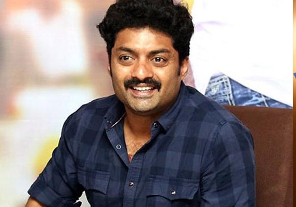 Kalyan Ram Says No To Balakrishna About Joining In Politics-