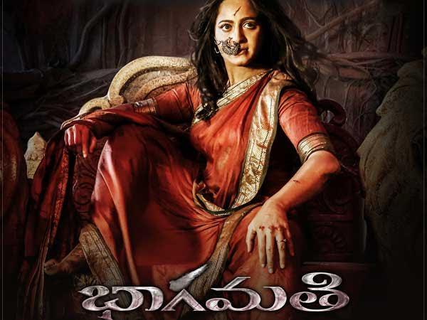 Madhavan-Anushka Reunite After 12 Years-