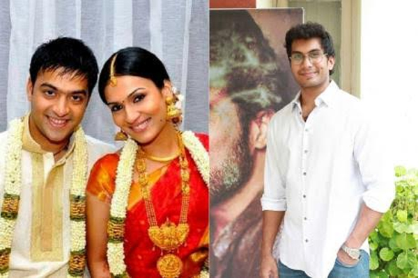 Rajinikanth Daughter Soundarya Set To Get Married Again In January-Soundarya Second Marriage Vishagan Vanangamud