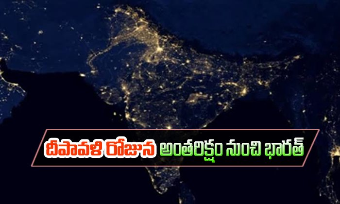 Chandrababu Challenges Trs Ysrcp And Janasena-
