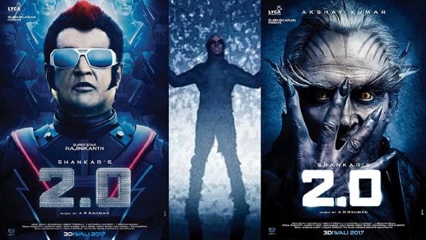 Srinivasan About Robo 2 Movie Graphics-Robo Robo 2movie Graphics Spades