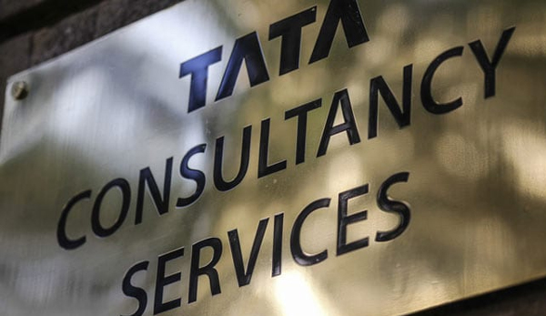 TCS Cleared By US Court Of Favouring Indian Workers Over Americans-US Offices With Indians