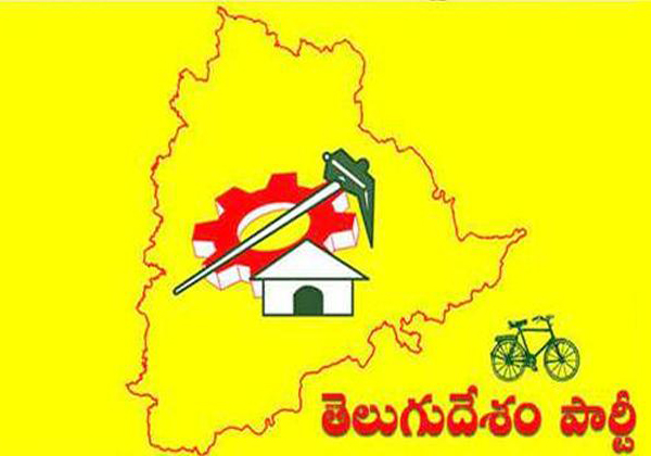 Ttelangana Tdp Leaders Are Concerned That The Tickets Sold-