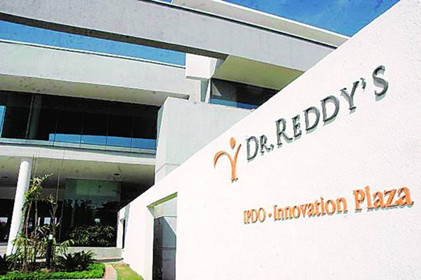 US Appeals Court Allows Dr Reddy's Labs To Sell Generic Suboxone-Generic Suboxone Us