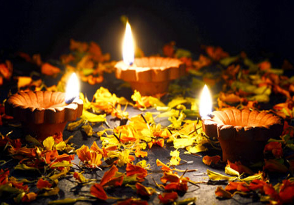 UnKnown Fact Of Deepawali Festival-
