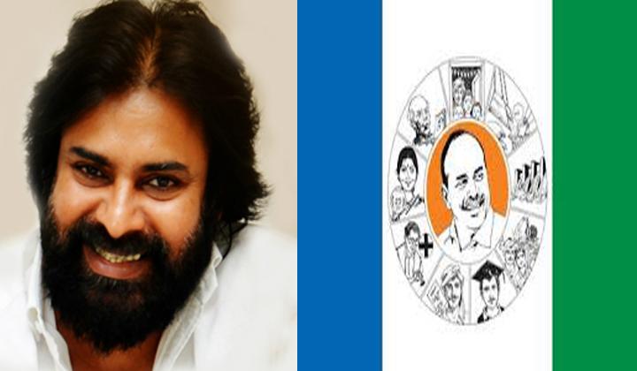 Jagapathi Babu Whants To Join In TDP Party-Chandrababu Naidu Party