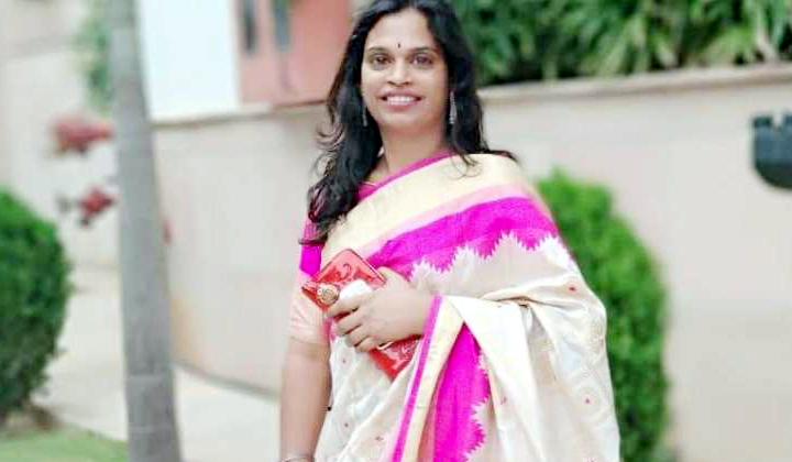Goshamahal Mla Candidate Kidnaped- Telugu Political Breaking News - Andhra Pradesh,Telangana Partys Coverage Goshamahal Mla Candidate Kidnaped--Goshamahal Mla Candidate Kidnaped-