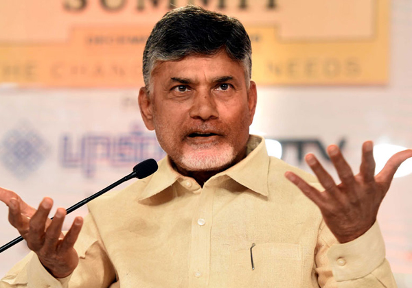 Today Ap Cabinet Extention-