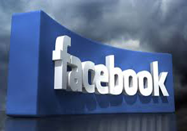 Contrversy Cuntent Delate By Facebook-