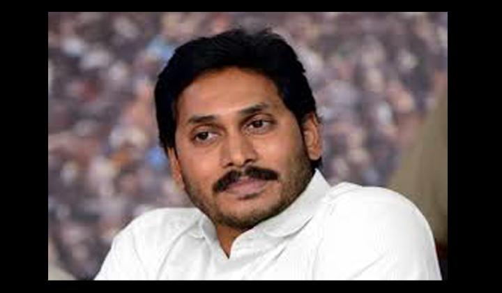 Telangana United Rebel Front Is Real Or Not-Mahakutami Candidates In