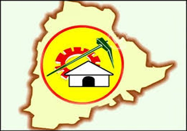 Second List Released By TDP-