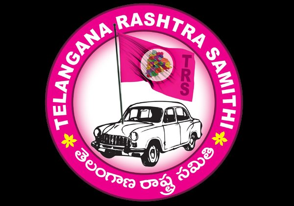 Today Is KCR Nomination-