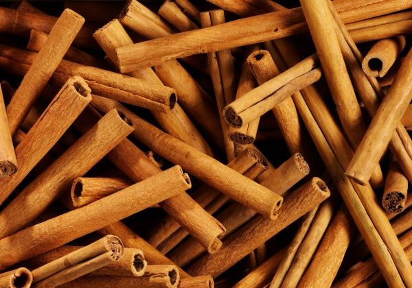 Did You Avoiding Cinnamon In Biryani Then Study This Article-Unknown Facts About Uses Of