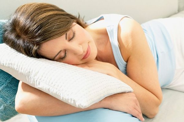 Duration Of Afternoon Sleep And Their Benefits-Benefits Napping Better Mood Enhanced Performance Improved Alertness