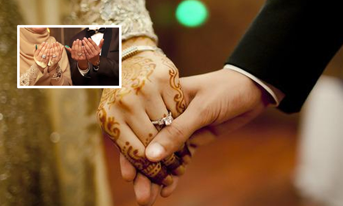 Engaged Couple Killed For Taking Selfie Together In Karachi- Telugu Viral News Engaged Couple Killed For Taking Selfie Together In Karachi--Engaged Couple Killed For Taking Selfie Together In Karachi-