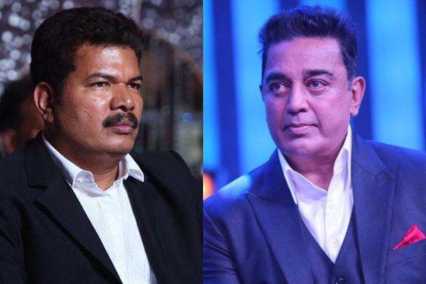 Bharateeyudu Movie Sequel Ready To Came On Track Soon--Bharateeyudu Movie Sequel Ready To Came On Track Soon-